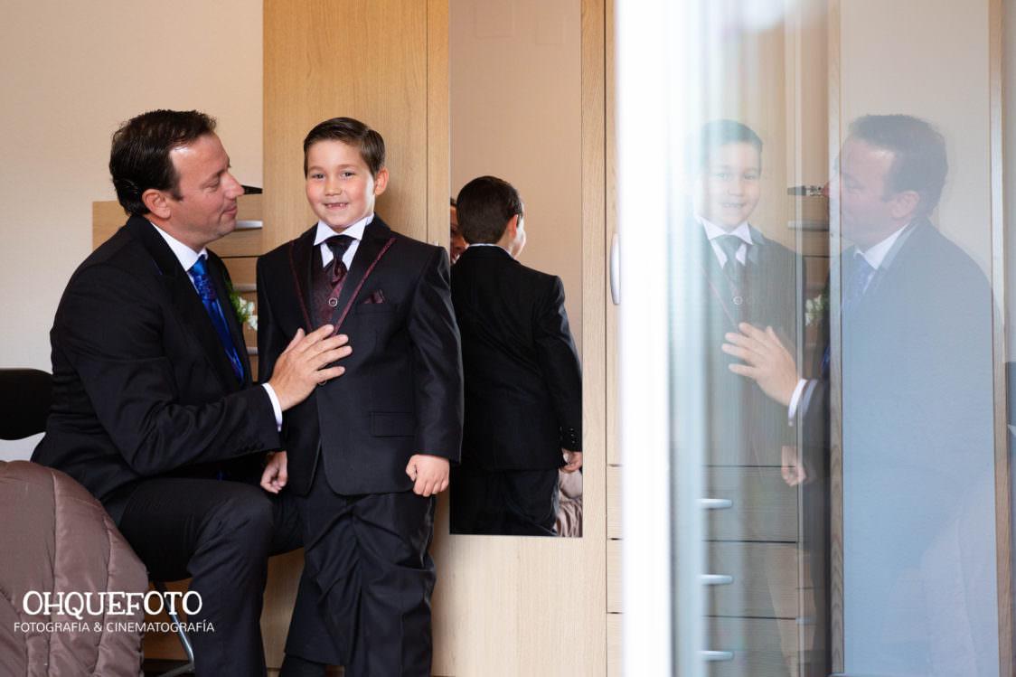 boda en chillon la peraleda cordoba ciudad real almaden ohquefoto reportaje de boda fotografia de bodas 8 1124x749 - Reportaje de boda en Chillón de Nieves y Paco