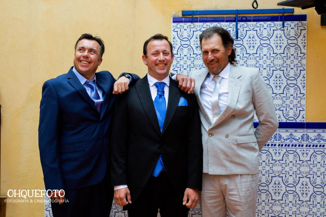 boda en chillon la peraleda cordoba ciudad real almaden ohquefoto reportaje de boda fotografia de bodas 9 1124x749 - Reportaje de boda en Chillón de Nieves y Paco