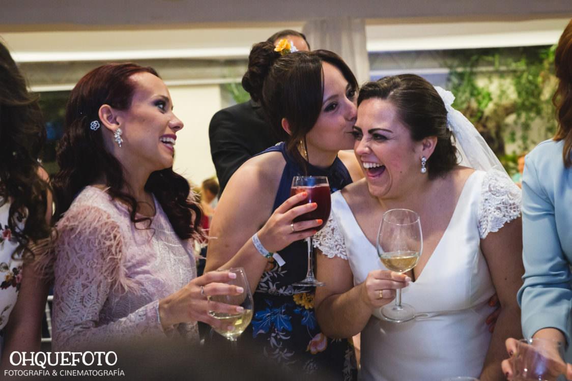 reportaje de boda en cordoba ohquefoto fotografos de boda video de boda en la iglesia de san lorenzo elenayjose bodas en cordoba738 1124x749 - Boda en la Iglesia de San Lorenzo y los Jardines de Sansueña - Elena y Jose - Córdoba