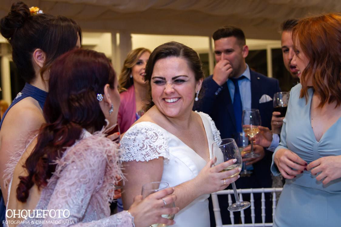 reportaje de boda en cordoba ohquefoto fotografos de boda video de boda en la iglesia de san lorenzo elenayjose bodas en cordoba739 1124x749 - Boda en la Iglesia de San Lorenzo y los Jardines de Sansueña - Elena y Jose - Córdoba