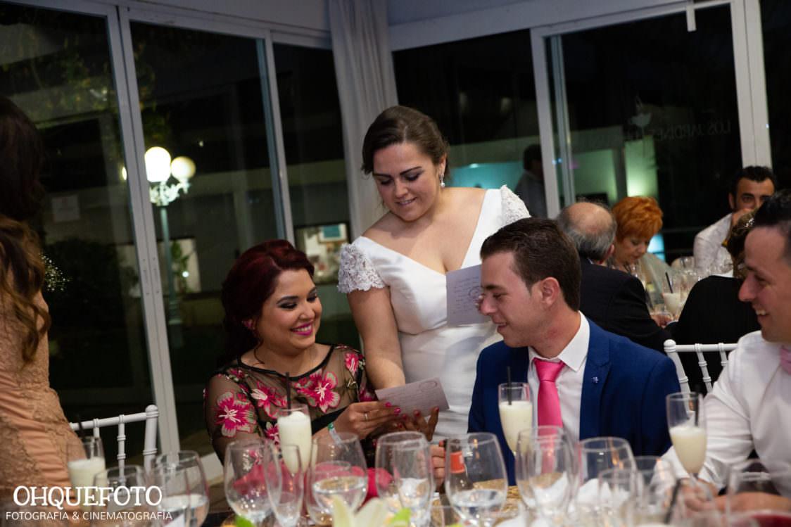 reportaje de boda en cordoba ohquefoto fotografos de boda video de boda en la iglesia de san lorenzo elenayjose bodas en cordoba744 1124x749 - Boda en la Iglesia de San Lorenzo y los Jardines de Sansueña - Elena y Jose - Córdoba