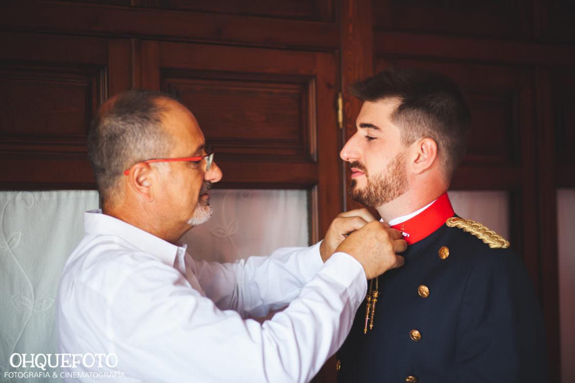 Boda en cordoba fotografos de boda en cordoba ohquefoto video boda boda en almedinilla007 1124x749 - Reportaje de boda en Almedinilla (Córdoba) - Hisem y Emi