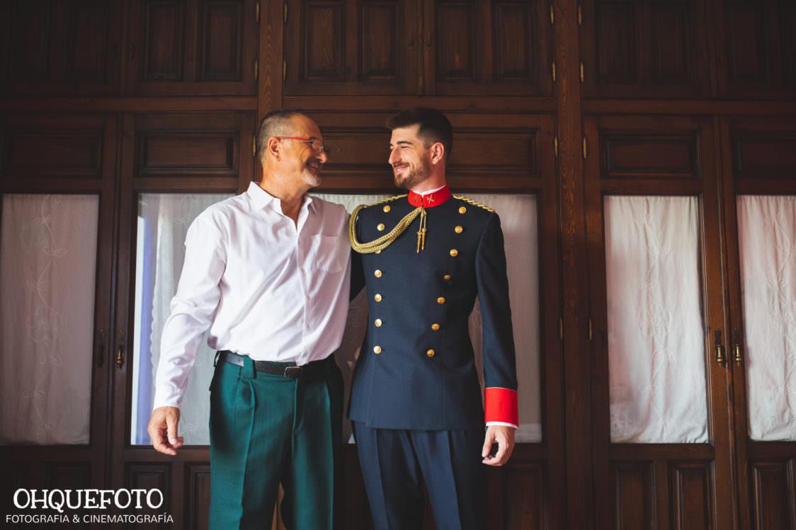 Boda en cordoba fotografos de boda en cordoba ohquefoto video boda boda en almedinilla008 1124x749 - Reportaje de boda en Almedinilla (Córdoba) - Hisem y Emi