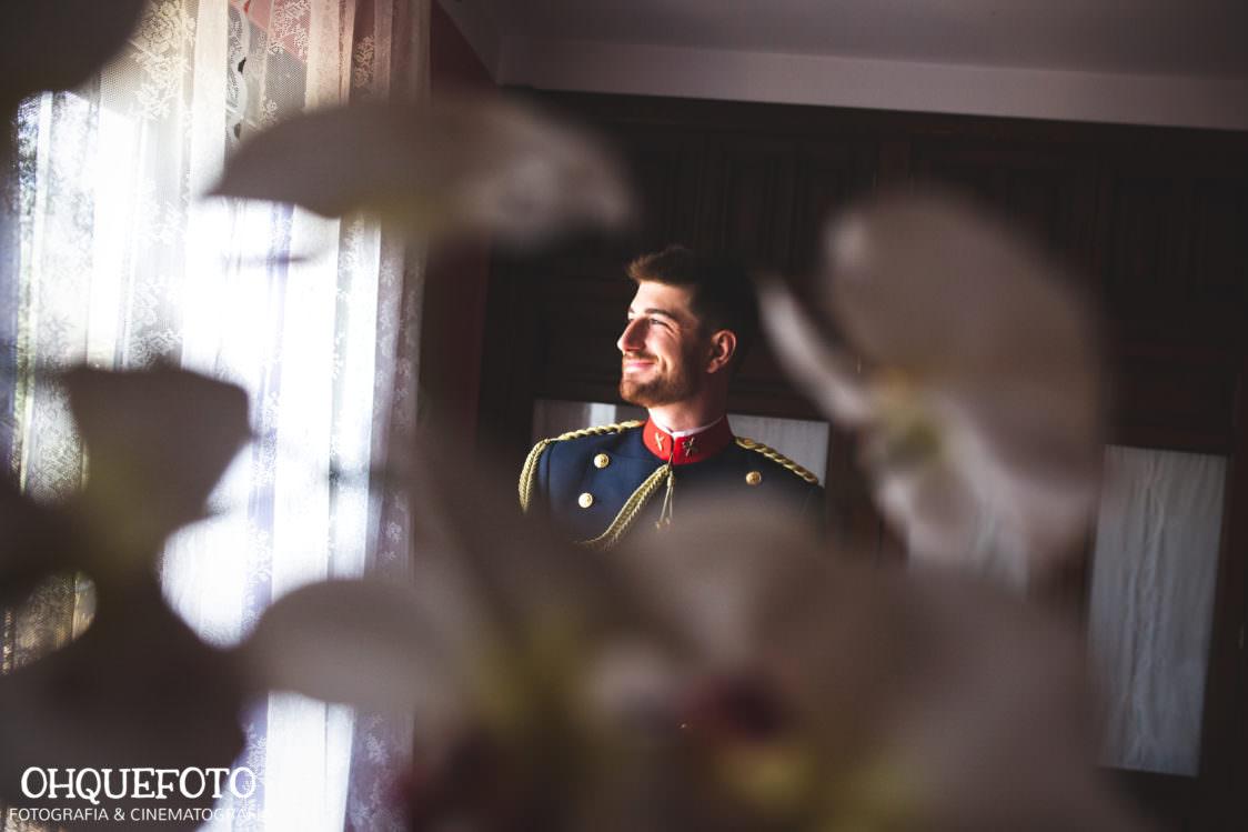 Boda en cordoba fotografos de boda en cordoba ohquefoto video boda boda en almedinilla012 1124x749 - Reportaje de boda en Almedinilla (Córdoba) - Hisem y Emi
