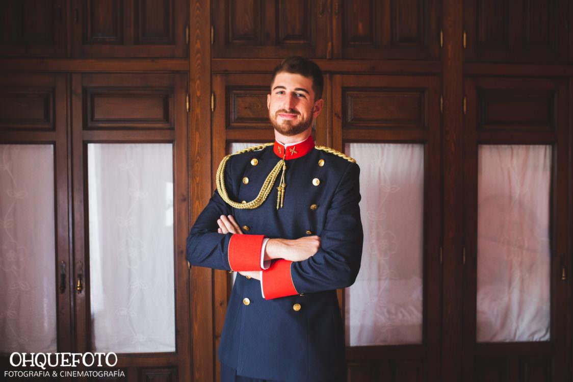 Boda en cordoba fotografos de boda en cordoba ohquefoto video boda boda en almedinilla014 1124x749 - Reportaje de boda en Almedinilla (Córdoba) - Hisem y Emi