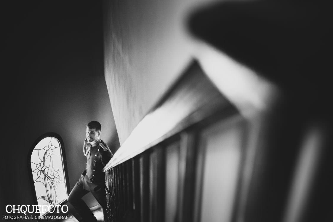 Boda en cordoba fotografos de boda en cordoba ohquefoto video boda boda en almedinilla016 1124x749 - Reportaje de boda en Almedinilla (Córdoba) - Hisem y Emi
