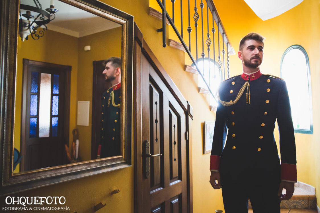 Boda en cordoba fotografos de boda en cordoba ohquefoto video boda boda en almedinilla018 1124x749 - Reportaje de boda en Almedinilla (Córdoba) - Hisem y Emi