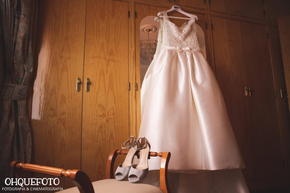 Boda en cordoba fotografos de boda en cordoba ohquefoto video boda boda en almedinilla022 1124x749 - Reportaje de boda en Almedinilla (Córdoba) - Hisem y Emi