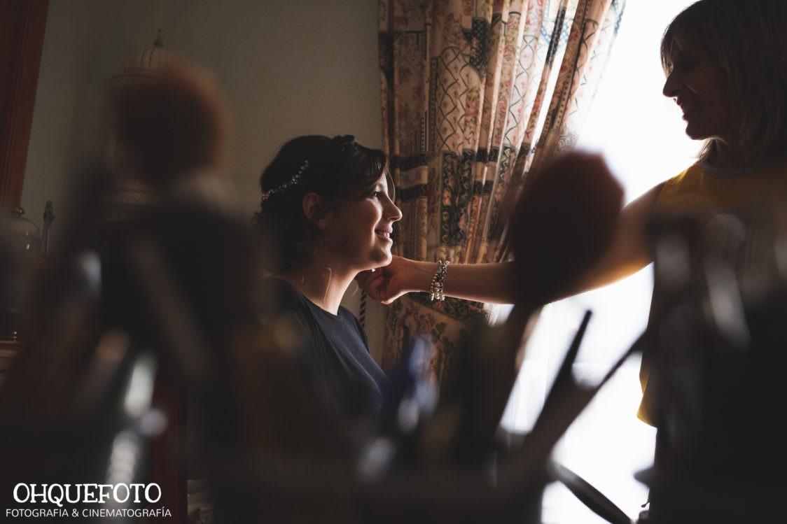 Boda en cordoba fotografos de boda en cordoba ohquefoto video boda boda en almedinilla024 1124x749 - Reportaje de boda en Almedinilla (Córdoba) - Hisem y Emi