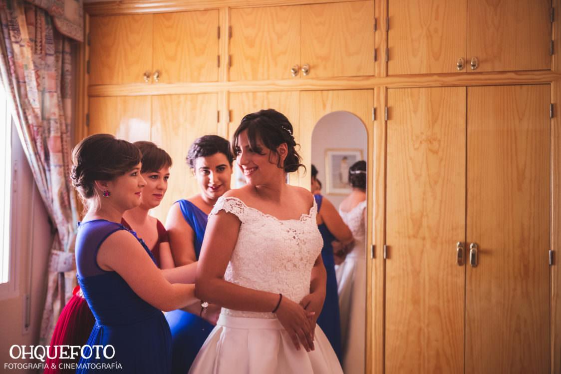 Boda en cordoba fotografos de boda en cordoba ohquefoto video boda boda en almedinilla027 1124x749 - Reportaje de boda en Almedinilla (Córdoba) - Hisem y Emi