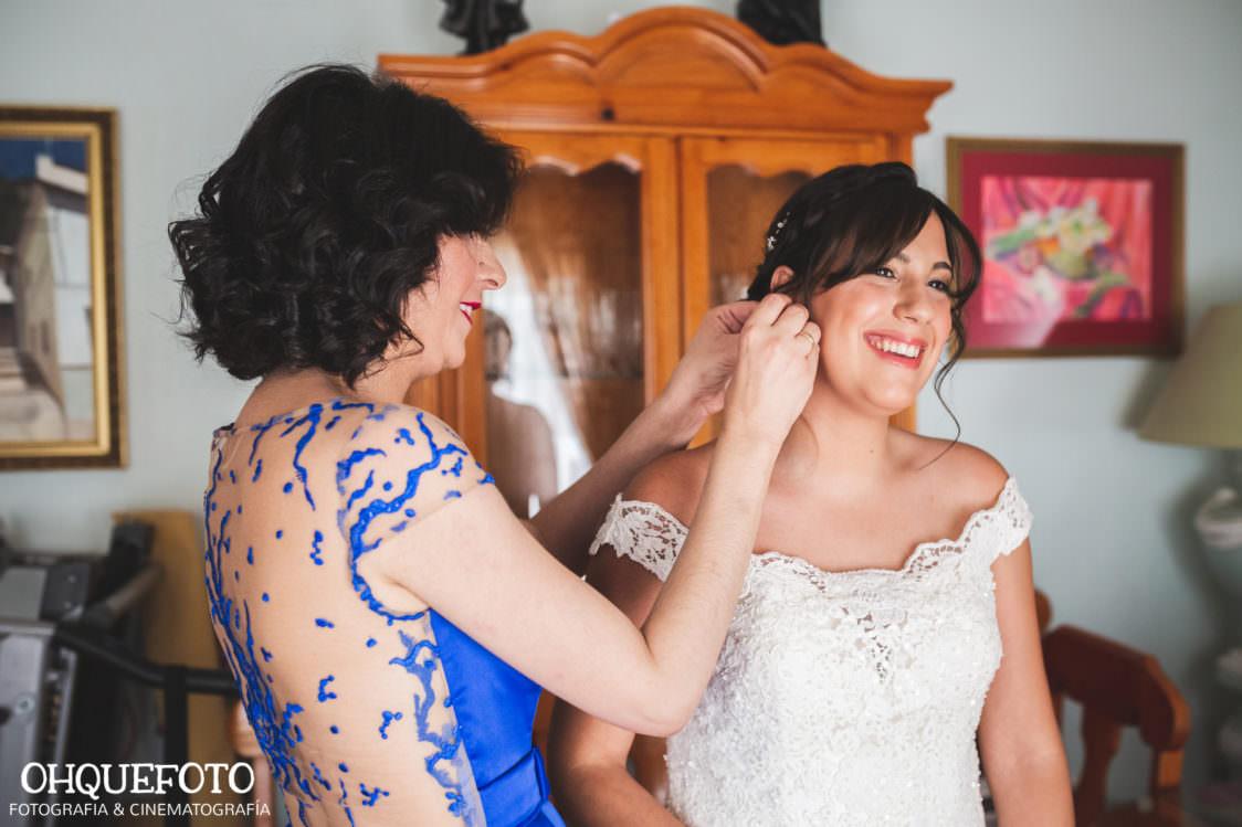 Boda en cordoba fotografos de boda en cordoba ohquefoto video boda boda en almedinilla030 1124x749 - Reportaje de boda en Almedinilla (Córdoba) - Hisem y Emi