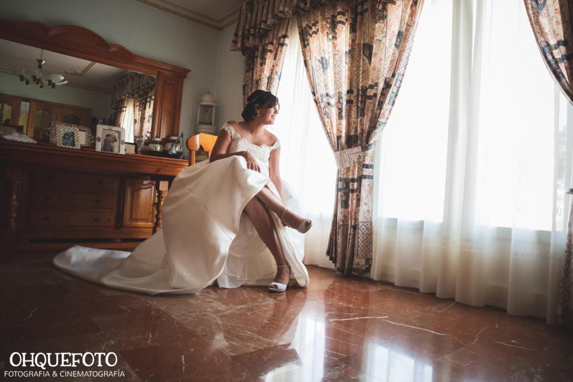 Boda en cordoba fotografos de boda en cordoba ohquefoto video boda boda en almedinilla031 1124x749 - Reportaje de boda en Almedinilla (Córdoba) - Hisem y Emi