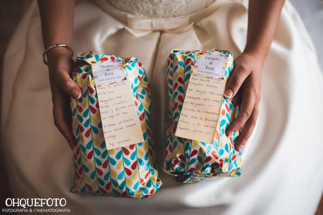 Boda en cordoba fotografos de boda en cordoba ohquefoto video boda boda en almedinilla032 1124x749 - Reportaje de boda en Almedinilla (Córdoba) - Hisem y Emi