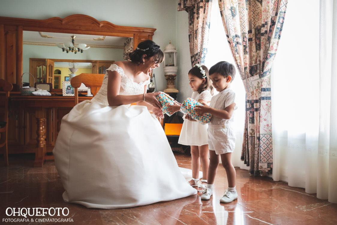 Boda en cordoba fotografos de boda en cordoba ohquefoto video boda boda en almedinilla033 1124x749 - Reportaje de boda en Almedinilla (Córdoba) - Hisem y Emi