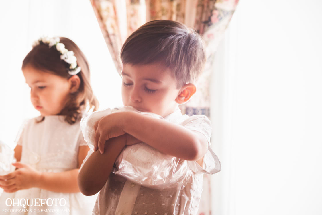 Boda en cordoba fotografos de boda en cordoba ohquefoto video boda boda en almedinilla034 1124x749 - Reportaje de boda en Almedinilla (Córdoba) - Hisem y Emi