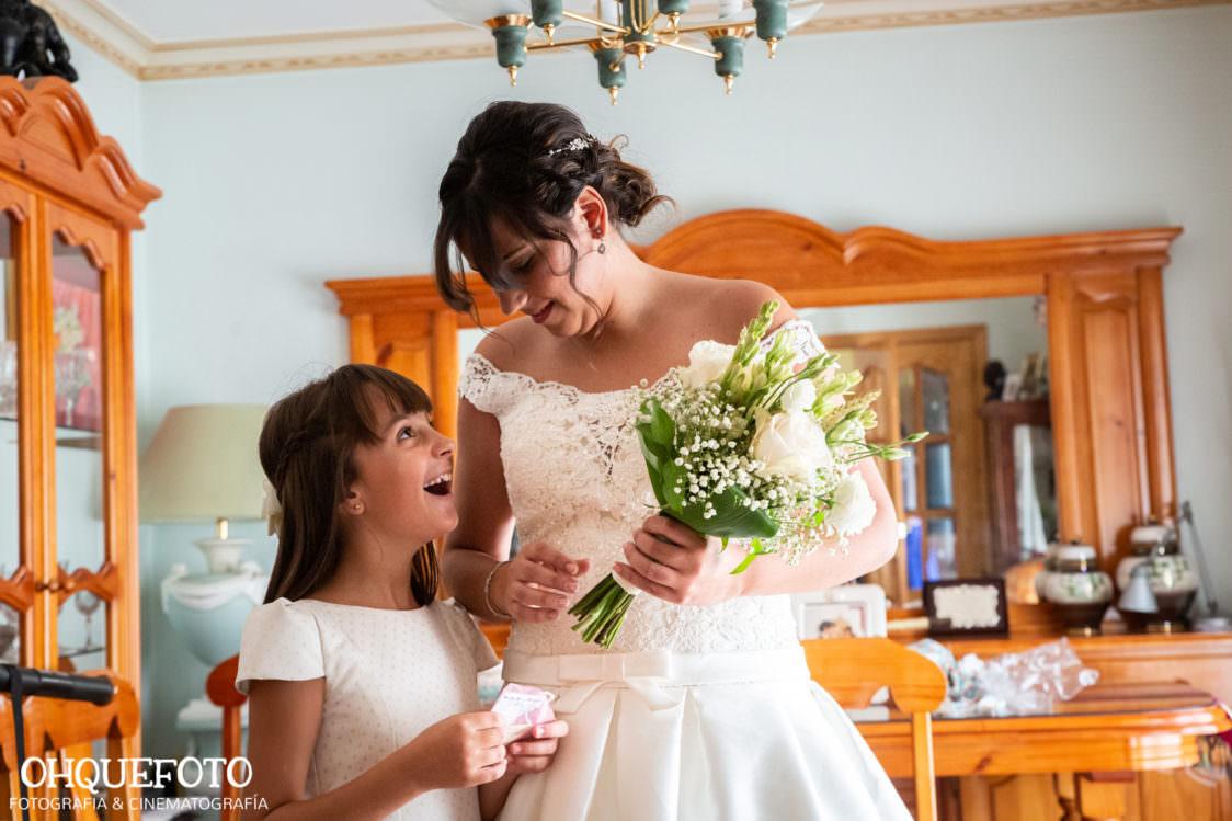 Boda en cordoba fotografos de boda en cordoba ohquefoto video boda boda en almedinilla036 1124x749 - Reportaje de boda en Almedinilla (Córdoba) - Hisem y Emi