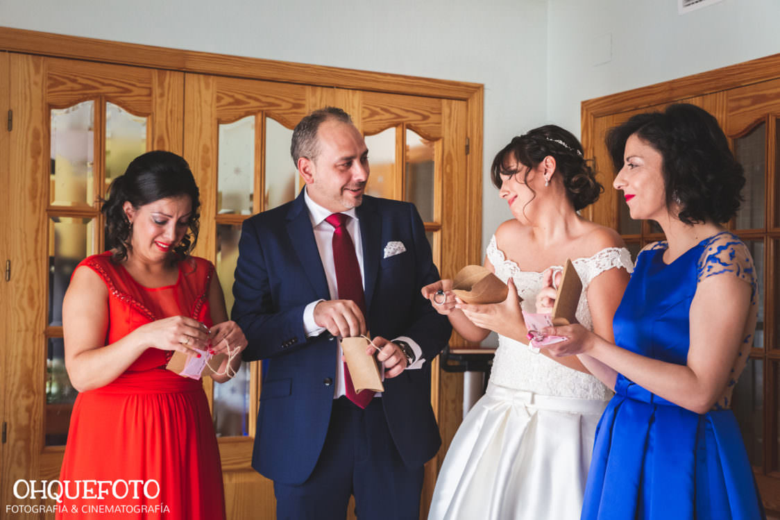 Boda en cordoba fotografos de boda en cordoba ohquefoto video boda boda en almedinilla037 1124x749 - Reportaje de boda en Almedinilla (Córdoba) - Hisem y Emi