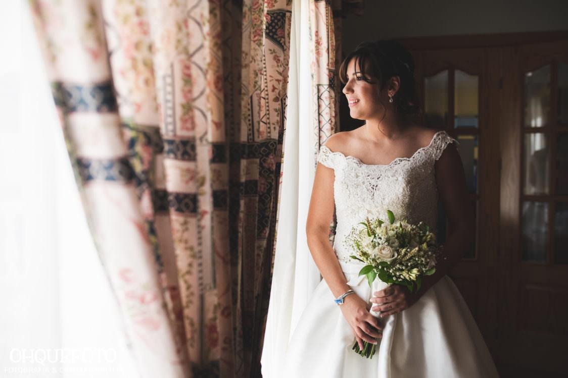 Boda en cordoba fotografos de boda en cordoba ohquefoto video boda boda en almedinilla039 1124x749 - Reportaje de boda en Almedinilla (Córdoba) - Hisem y Emi