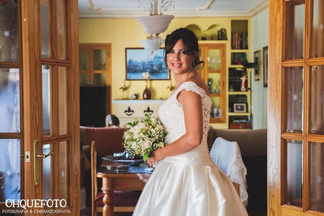 Boda en cordoba fotografos de boda en cordoba ohquefoto video boda boda en almedinilla041 1124x749 - Reportaje de boda en Almedinilla (Córdoba) - Hisem y Emi