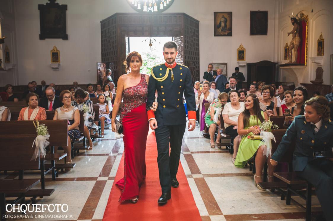 Boda en cordoba fotografos de boda en cordoba ohquefoto video boda boda en almedinilla042 1124x749 - Reportaje de boda en Almedinilla (Córdoba) - Hisem y Emi