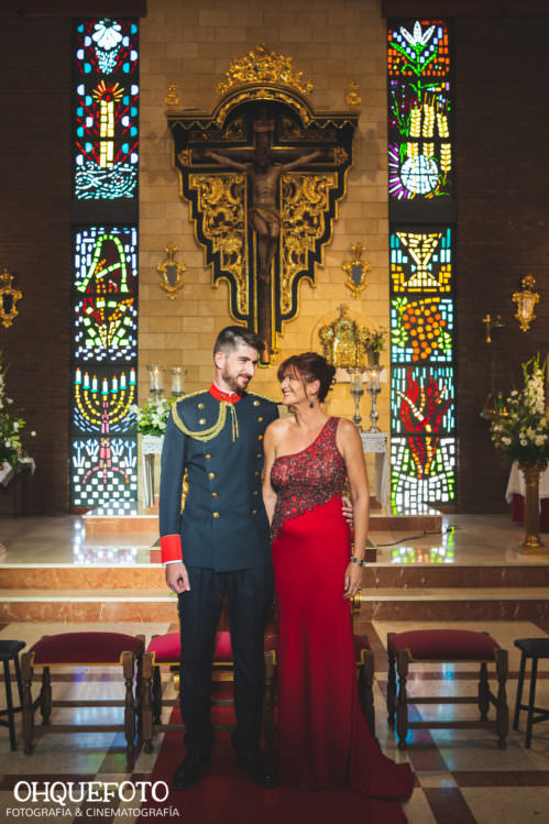 Boda en cordoba fotografos de boda en cordoba ohquefoto video boda boda en almedinilla043 499x749 - Reportaje de boda en Almedinilla (Córdoba) - Hisem y Emi