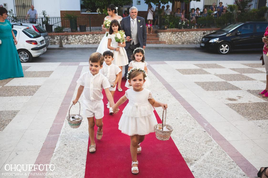 Boda en cordoba fotografos de boda en cordoba ohquefoto video boda boda en almedinilla045 1124x749 - Reportaje de boda en Almedinilla (Córdoba) - Hisem y Emi