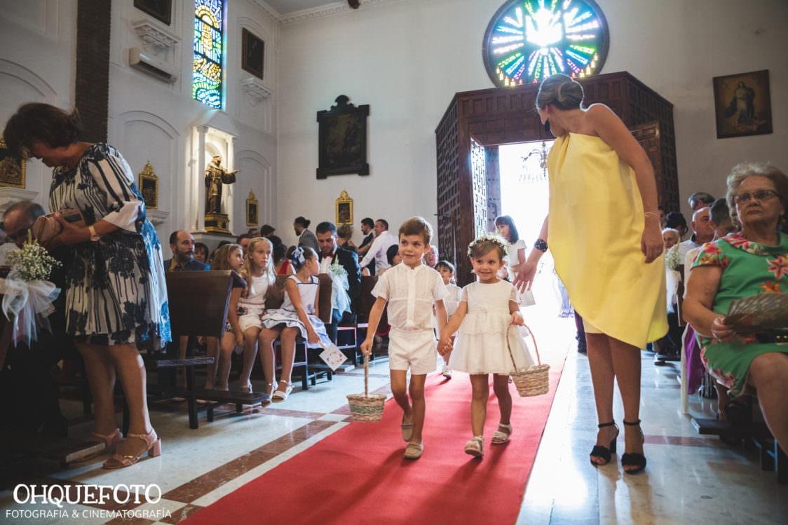 Boda en cordoba fotografos de boda en cordoba ohquefoto video boda boda en almedinilla046 1124x749 - Reportaje de boda en Almedinilla (Córdoba) - Hisem y Emi