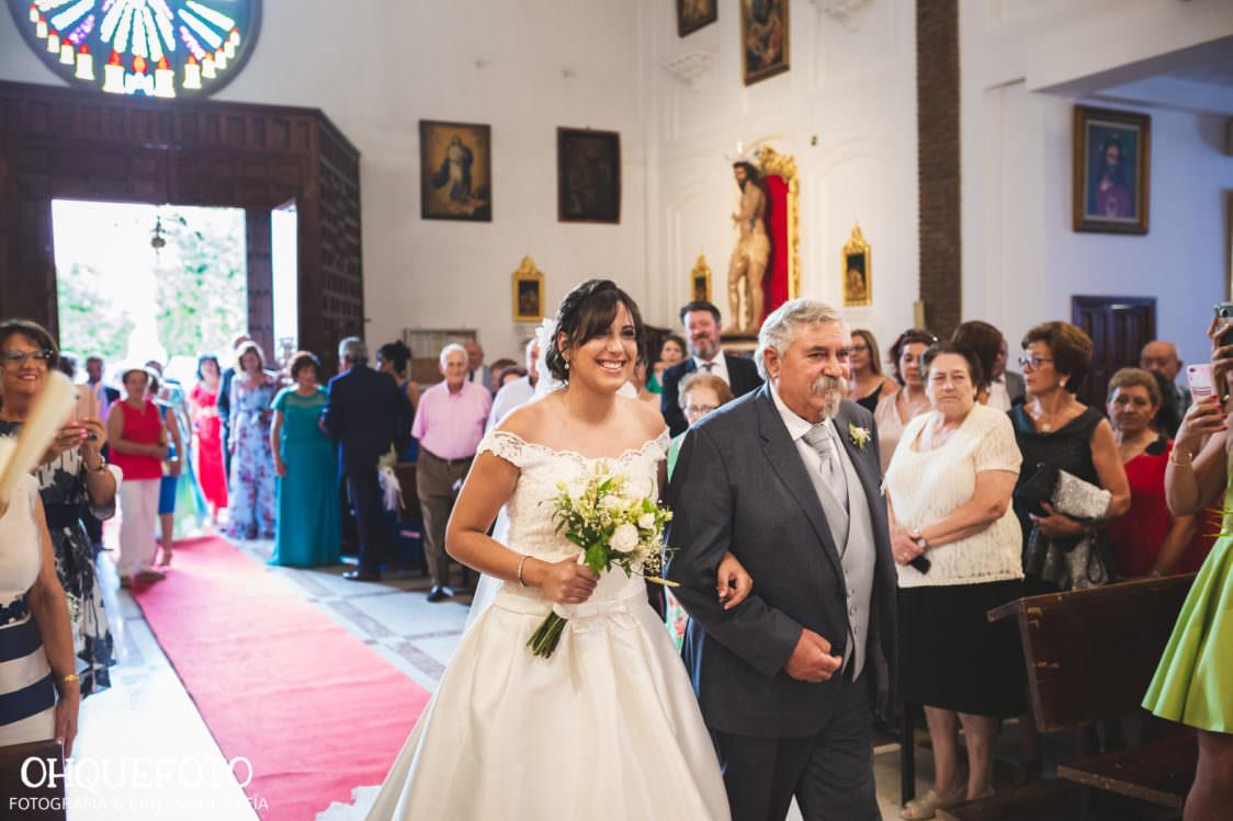 Boda en cordoba fotografos de boda en cordoba ohquefoto video boda boda en almedinilla047 1124x749 - Reportaje de boda en Almedinilla (Córdoba) - Hisem y Emi