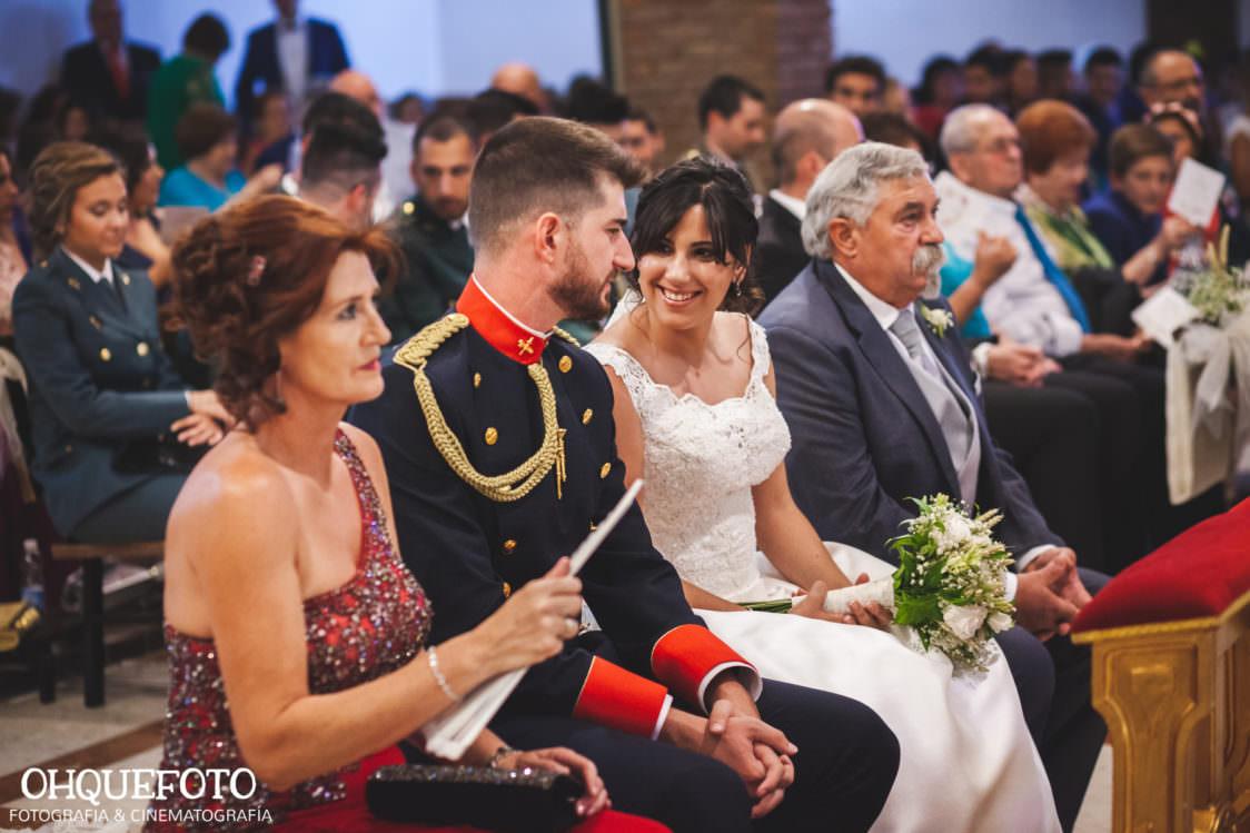 Boda en cordoba fotografos de boda en cordoba ohquefoto video boda boda en almedinilla048 1124x749 - Reportaje de boda en Almedinilla (Córdoba) - Hisem y Emi