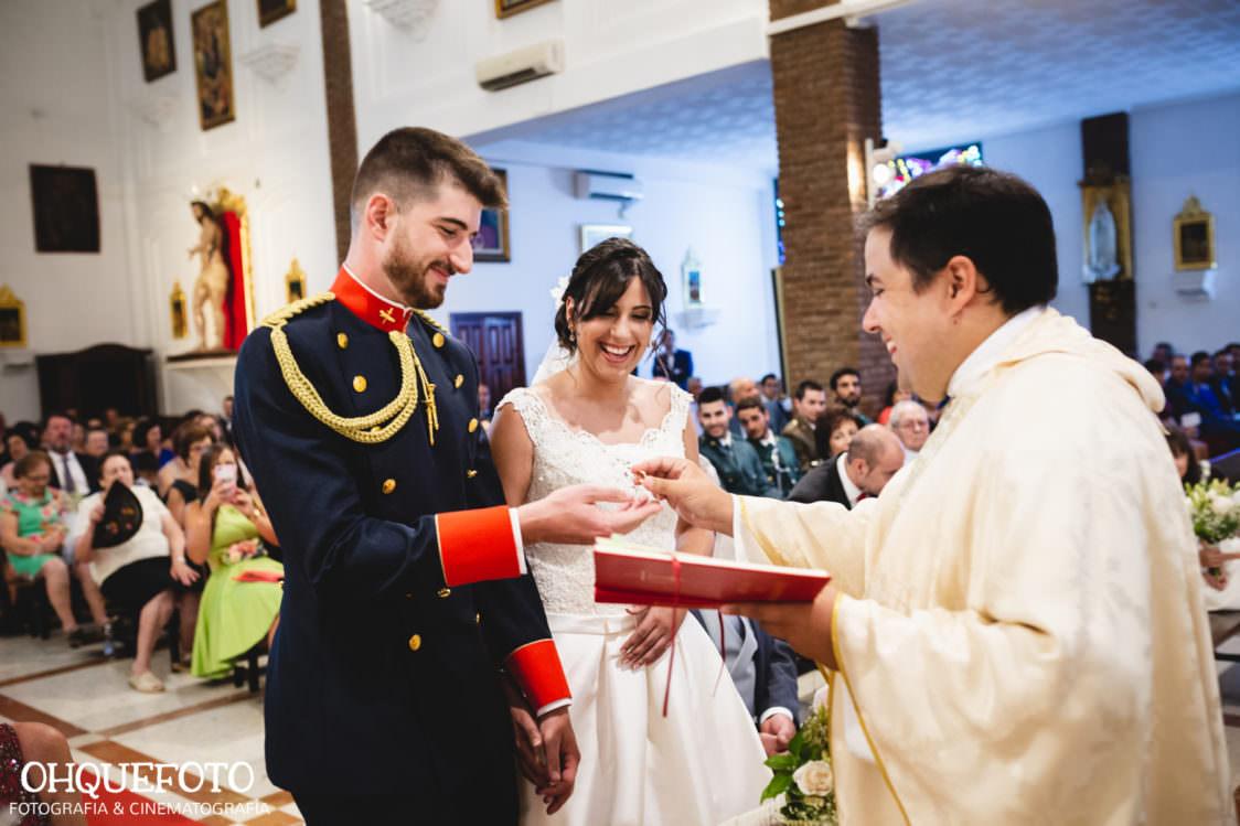 Boda en cordoba fotografos de boda en cordoba ohquefoto video boda boda en almedinilla049 1124x749 - Reportaje de boda en Almedinilla (Córdoba) - Hisem y Emi