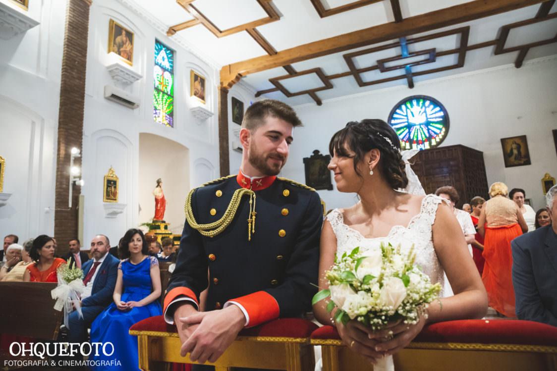 Boda en cordoba fotografos de boda en cordoba ohquefoto video boda boda en almedinilla052 1124x749 - Reportaje de boda en Almedinilla (Córdoba) - Hisem y Emi