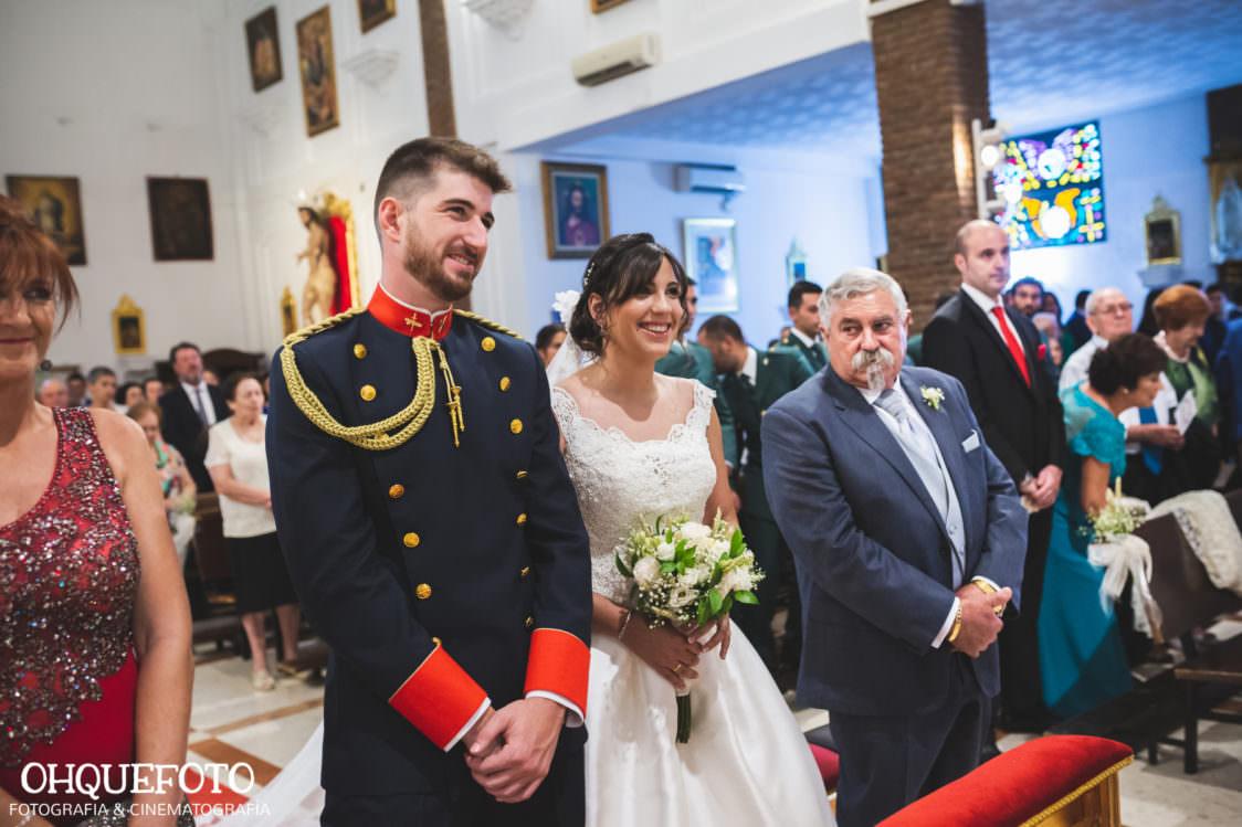 Boda en cordoba fotografos de boda en cordoba ohquefoto video boda boda en almedinilla053 1124x749 - Reportaje de boda en Almedinilla (Córdoba) - Hisem y Emi