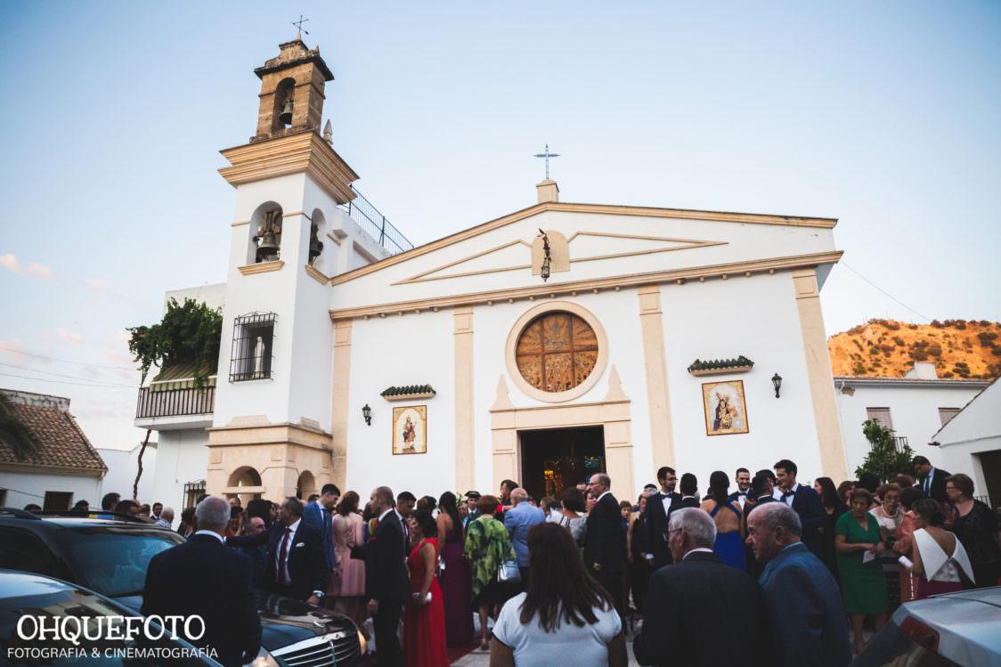 Boda en cordoba fotografos de boda en cordoba ohquefoto video boda boda en almedinilla056 1124x749 - Reportaje de boda en Almedinilla (Córdoba) - Hisem y Emi