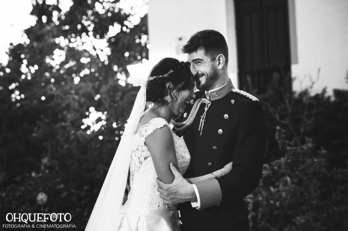 Boda en cordoba fotografos de boda en cordoba ohquefoto video boda boda en almedinilla057 1124x749 - Reportaje de boda en Almedinilla (Córdoba) - Hisem y Emi