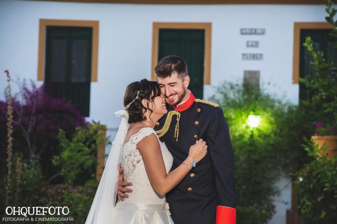 Boda en cordoba fotografos de boda en cordoba ohquefoto video boda boda en almedinilla058 1124x749 - Reportaje de boda en Almedinilla (Córdoba) - Hisem y Emi