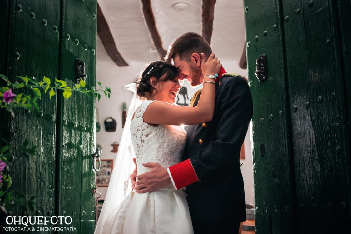 Boda en cordoba fotografos de boda en cordoba ohquefoto video boda boda en almedinilla060 1124x749 - Reportaje de boda en Almedinilla (Córdoba) - Hisem y Emi