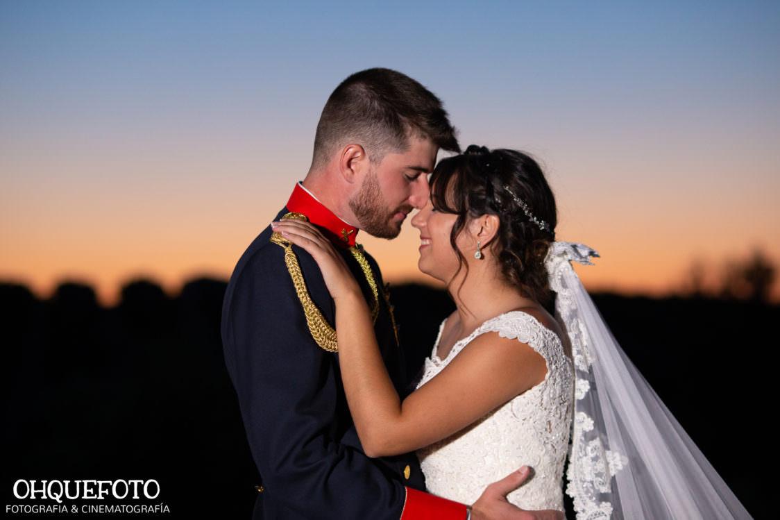Boda en cordoba fotografos de boda en cordoba ohquefoto video boda boda en almedinilla061 1124x749 - Reportaje de boda en Almedinilla (Córdoba) - Hisem y Emi