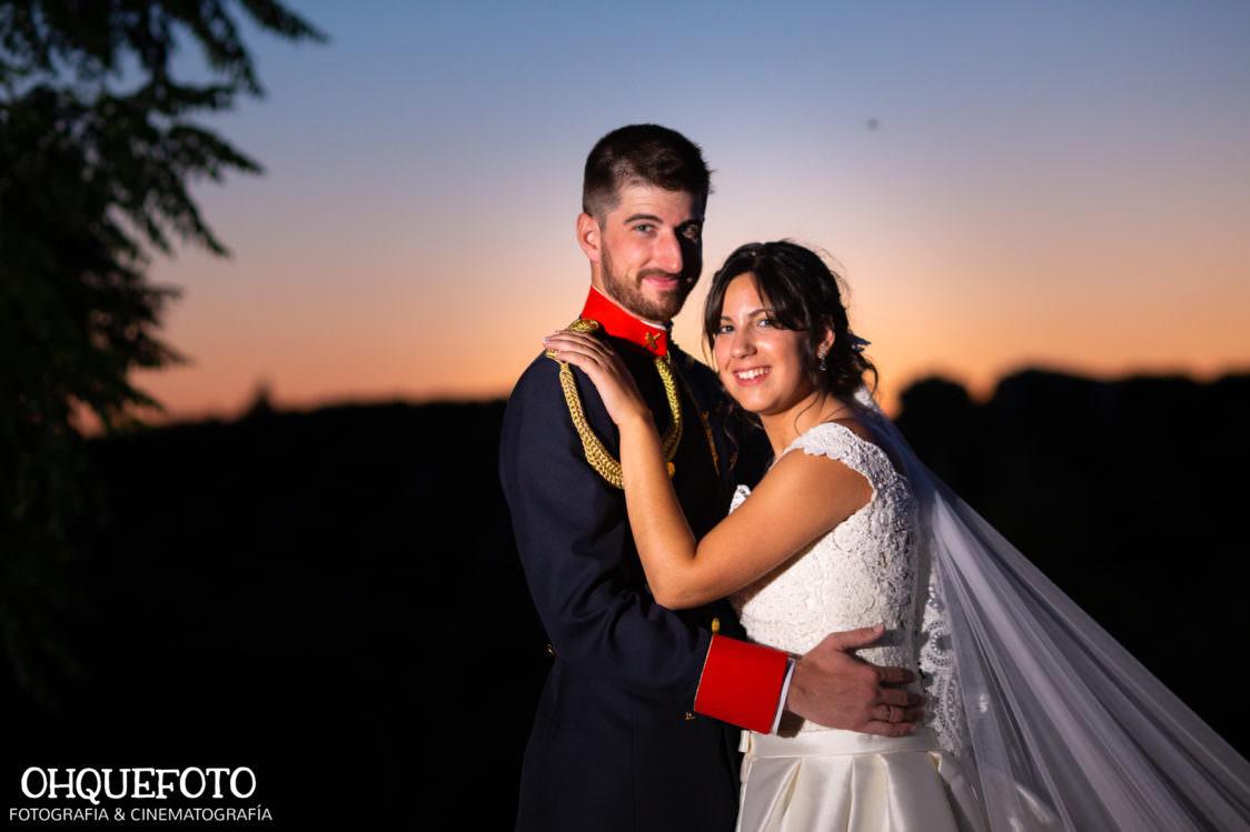 Boda en cordoba fotografos de boda en cordoba ohquefoto video boda boda en almedinilla062 1124x749 - Reportaje de boda en Almedinilla (Córdoba) - Hisem y Emi