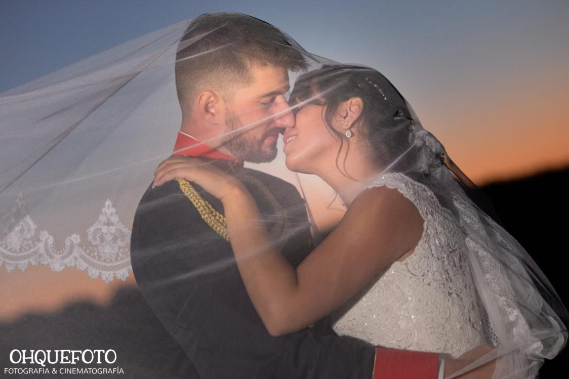 Boda en cordoba fotografos de boda en cordoba ohquefoto video boda boda en almedinilla063 1124x749 - Reportaje de boda en Almedinilla (Córdoba) - Hisem y Emi