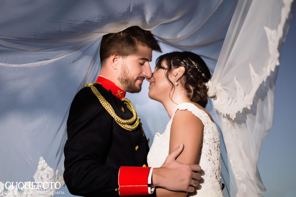 Boda en cordoba fotografos de boda en cordoba ohquefoto video boda boda en almedinilla064 1124x749 - Reportaje de boda en Almedinilla (Córdoba) - Hisem y Emi