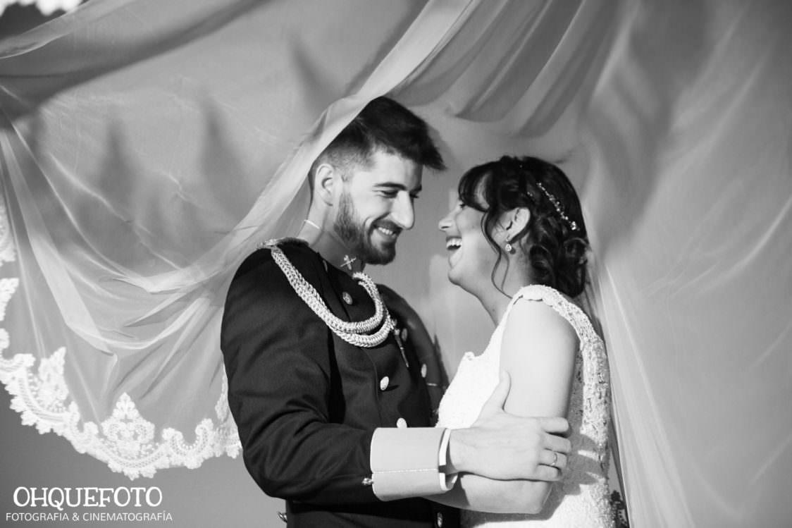 Boda en cordoba fotografos de boda en cordoba ohquefoto video boda boda en almedinilla065 1124x749 - Reportaje de boda en Almedinilla (Córdoba) - Hisem y Emi