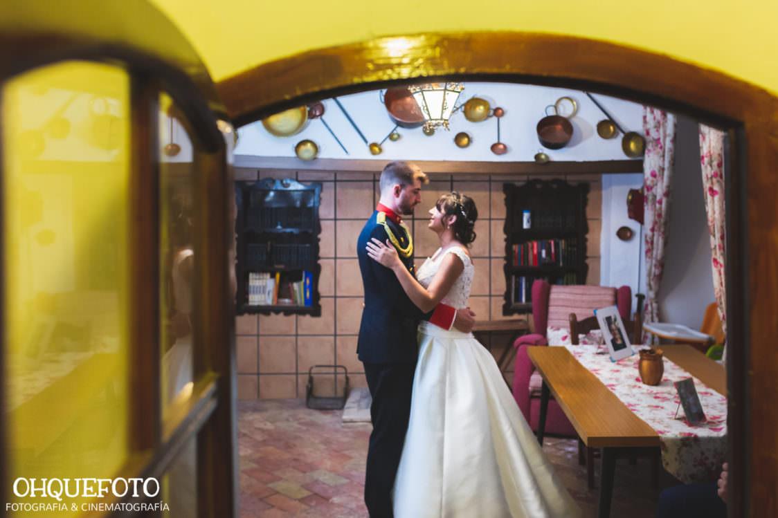 Boda en cordoba fotografos de boda en cordoba ohquefoto video boda boda en almedinilla066 1124x749 - Reportaje de boda en Almedinilla (Córdoba) - Hisem y Emi