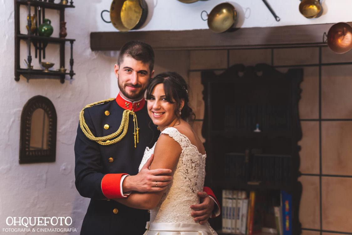 Boda en cordoba fotografos de boda en cordoba ohquefoto video boda boda en almedinilla067 1124x749 - Reportaje de boda en Almedinilla (Córdoba) - Hisem y Emi