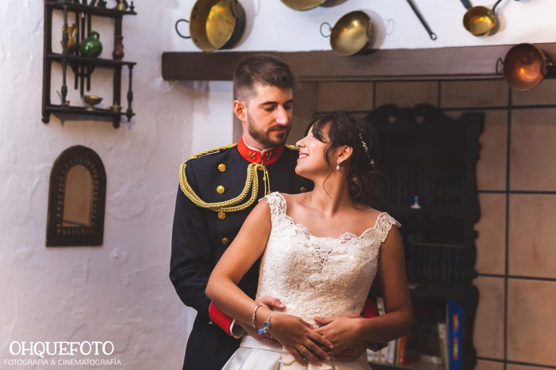 Boda en cordoba fotografos de boda en cordoba ohquefoto video boda boda en almedinilla068 1124x749 - Reportaje de boda en Almedinilla (Córdoba) - Hisem y Emi