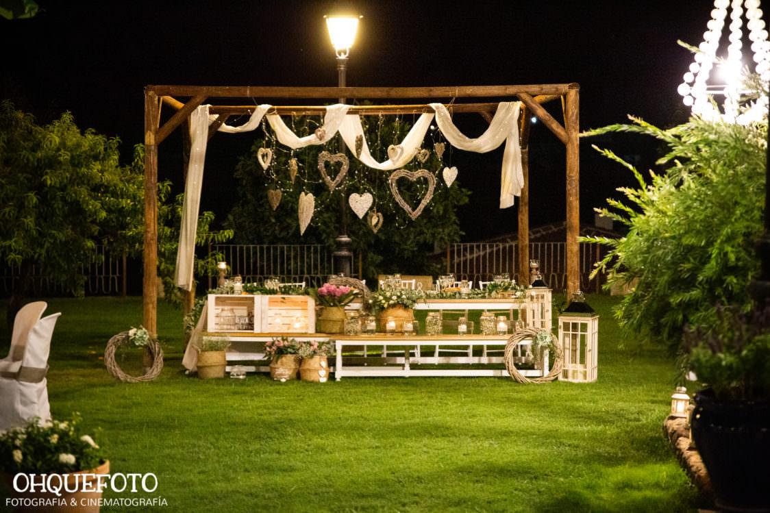 Boda en cordoba fotografos de boda en cordoba ohquefoto video boda boda en almedinilla069 1124x749 - Reportaje de boda en Almedinilla (Córdoba) - Hisem y Emi