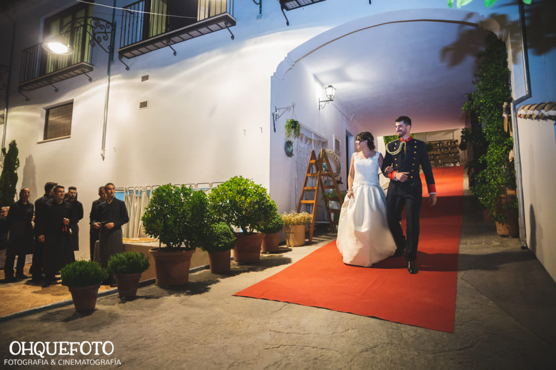 Boda en cordoba fotografos de boda en cordoba ohquefoto video boda boda en almedinilla071 1124x749 - Reportaje de boda en Almedinilla (Córdoba) - Hisem y Emi