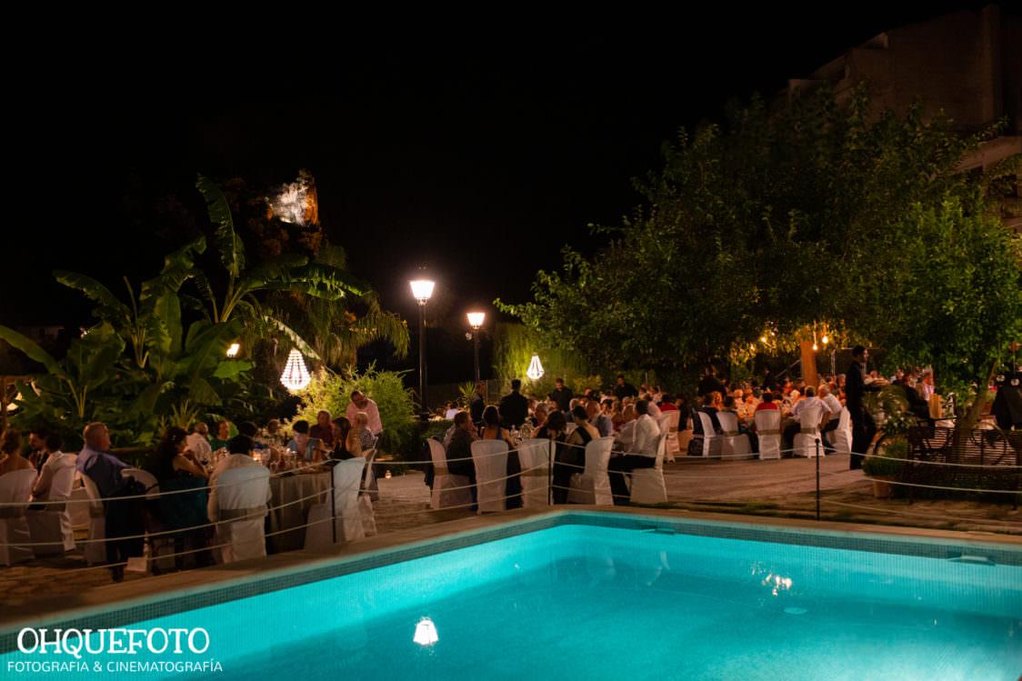 Boda en cordoba fotografos de boda en cordoba ohquefoto video boda boda en almedinilla072 1124x749 - Reportaje de boda en Almedinilla (Córdoba) - Hisem y Emi
