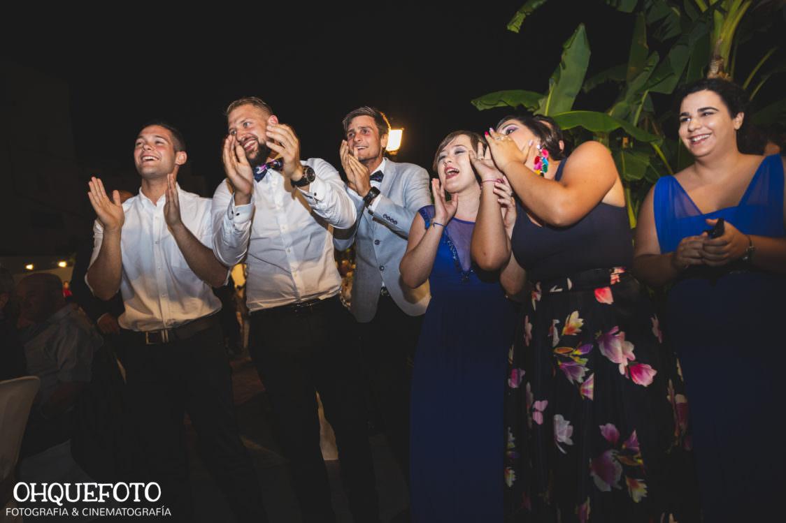 Boda en cordoba fotografos de boda en cordoba ohquefoto video boda boda en almedinilla073 1124x749 - Reportaje de boda en Almedinilla (Córdoba) - Hisem y Emi