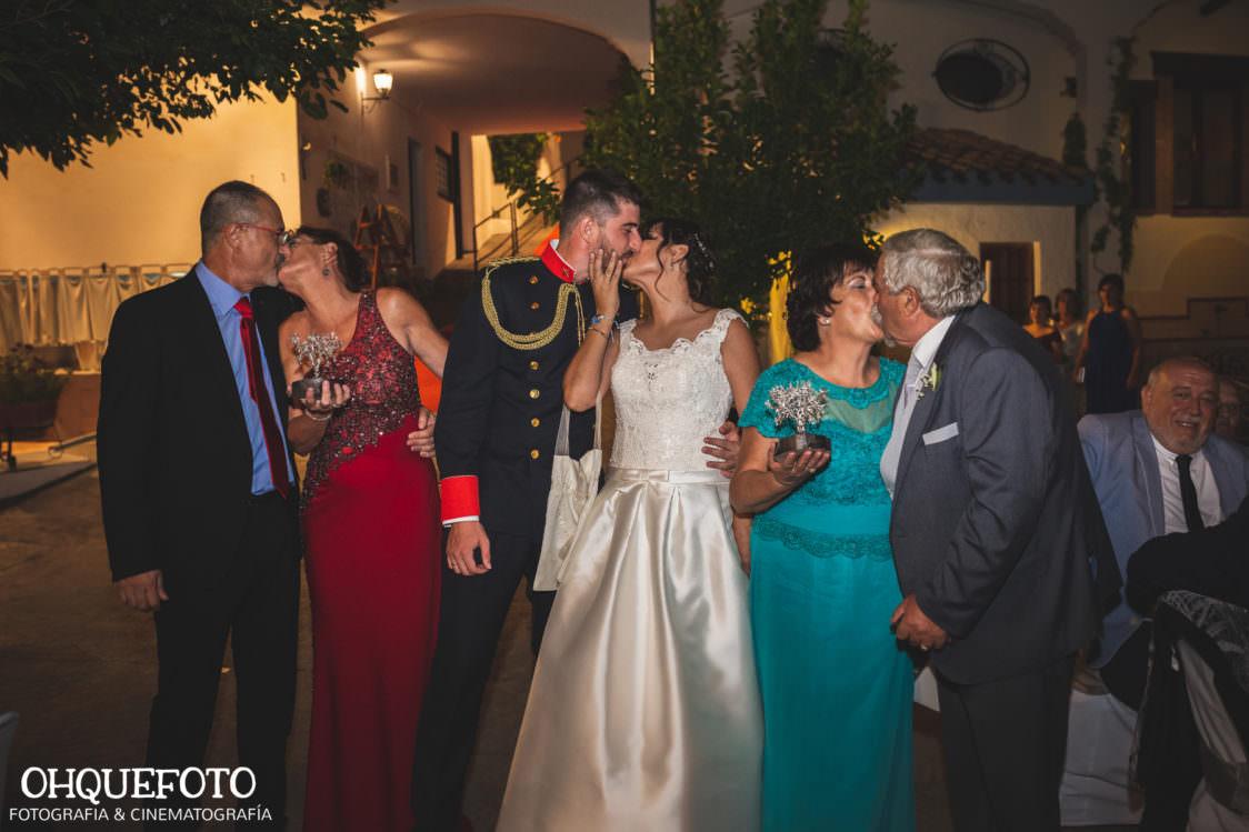 Boda en cordoba fotografos de boda en cordoba ohquefoto video boda boda en almedinilla074 1124x749 - Reportaje de boda en Almedinilla (Córdoba) - Hisem y Emi