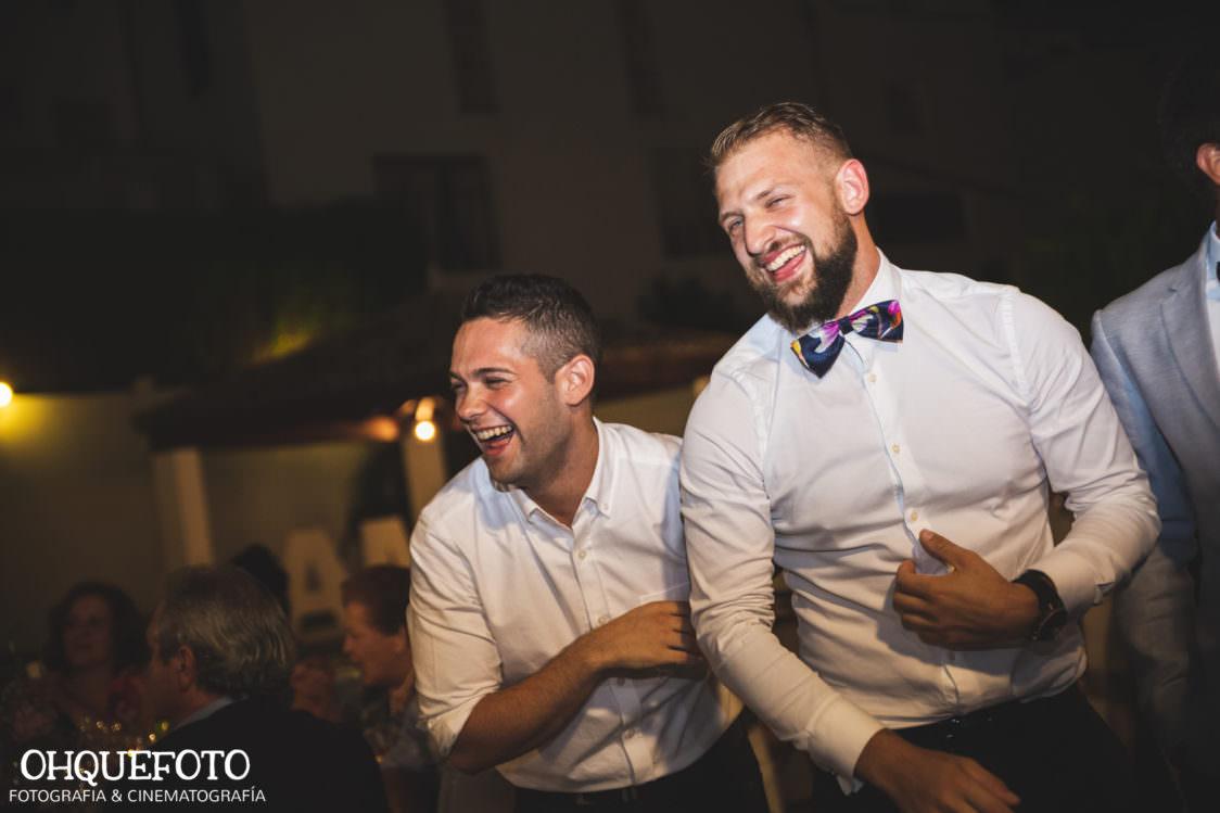 Boda en cordoba fotografos de boda en cordoba ohquefoto video boda boda en almedinilla075 1124x749 - Reportaje de boda en Almedinilla (Córdoba) - Hisem y Emi